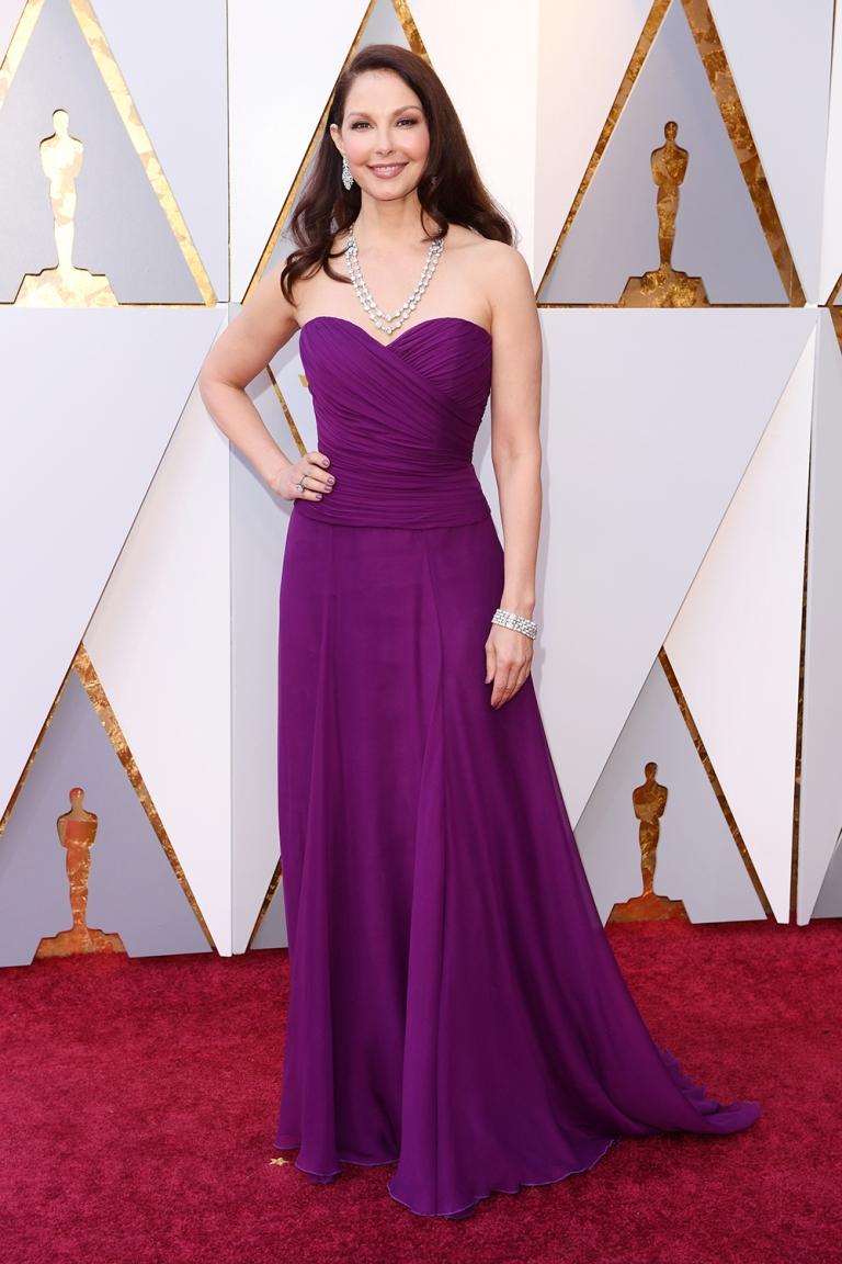 Ashley Judd.jpg